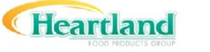 Heartland-300x75