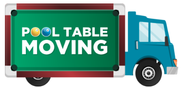New Litigation Category Archives Indiana Intellectual Property Law - Pool table movers milwaukee wi
