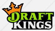 DraftKings-Photo