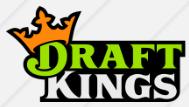 DraftKings-Photo