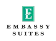 Embassy-BlogPhoto