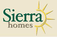 Sierra-BlogPhoto