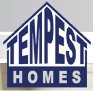 Tempest-BlogPhoto