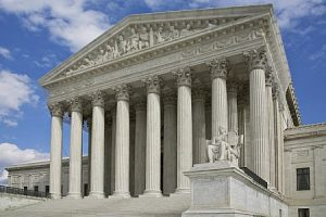 us-supreme-court-building-2-300x200