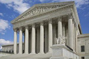us-supreme-court-building-2-300x200