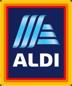 ALDI_2017-250x300