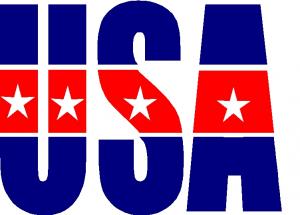 USA-lOGO-300x215