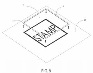 patent-blogphoto-300x235