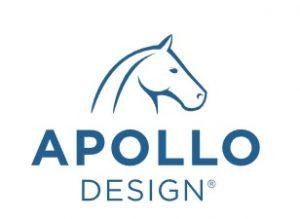 Apollo-300x219