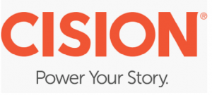Cision-BlogPhoto2-300x135