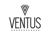 Ventus-Photo2