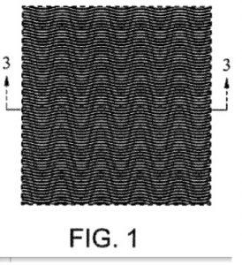 Patent-Design-Logo-274x300