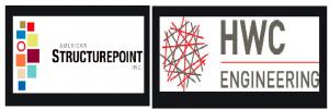 American-HWC-Engineering-logos-1-300x100