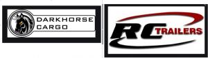Logo-1-300x85