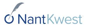 NantKwest-BlogPhoto
