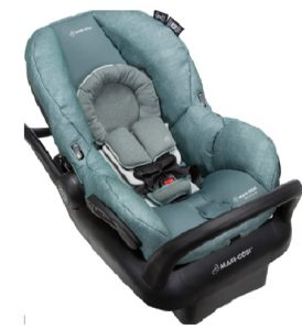 Carseat-Photo-1-274x300