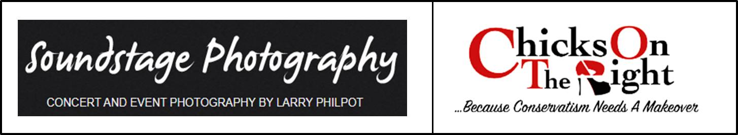 Philbot-Photo-JPeg