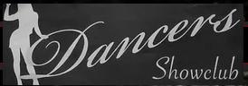 DancersShowclub-Logo