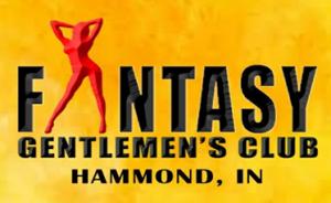 FantasyGentlemensClub-300x184