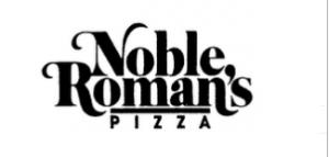 NobleRomansBlogPhoto-300x143