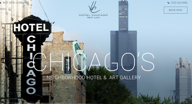 Hotel-Chicago-WestLoop-2