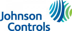johnson-controls-300x131
